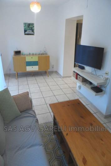 Photo n°3 - Vente maison Toulon 83200 - 275 000 €