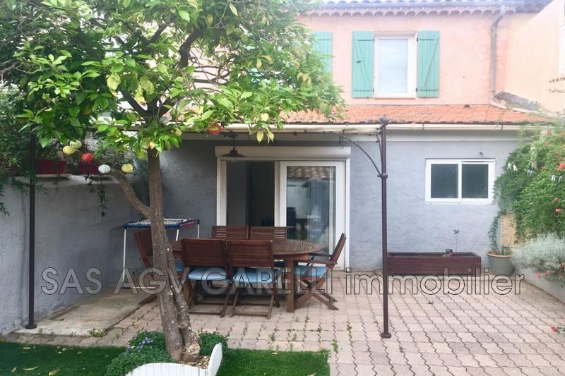 Photo n°2 - Vente maison Toulon 83000 - 275 000 €