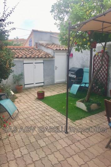 Photo n°3 - Vente maison Toulon 83000 - 275 000 €