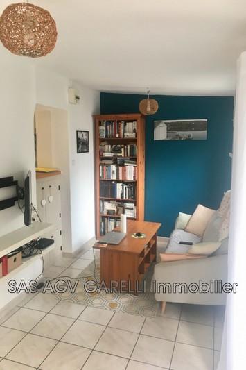 Photo n°11 - Vente maison Toulon 83000 - 275 000 €