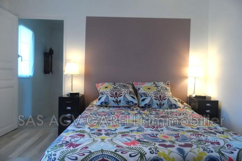 Photo n°6 - Vente maison Toulon 83000 - 275 000 €