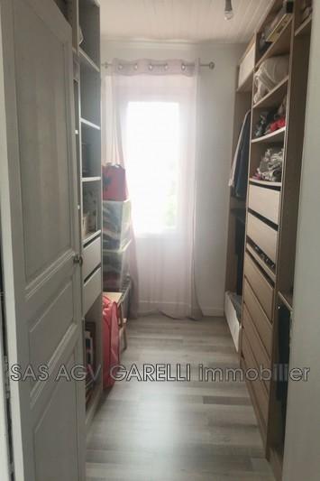 Photo n°8 - Vente maison Toulon 83000 - 275 000 €