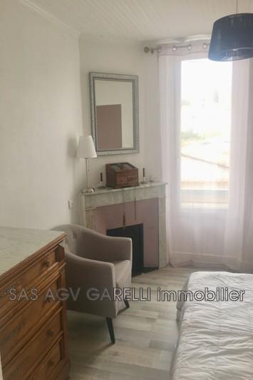 Photo n°13 - Vente maison Toulon 83000 - 275 000 €
