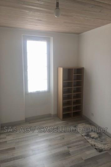 Photo n°10 - Vente maison Toulon 83000 - 275 000 €