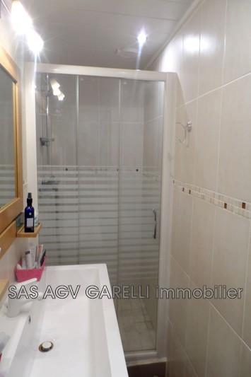 Photo n°15 - Vente maison Toulon 83000 - 275 000 €