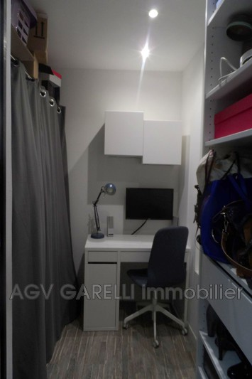 Photo n°9 - Vente maison Toulon 83000 - 275 000 €