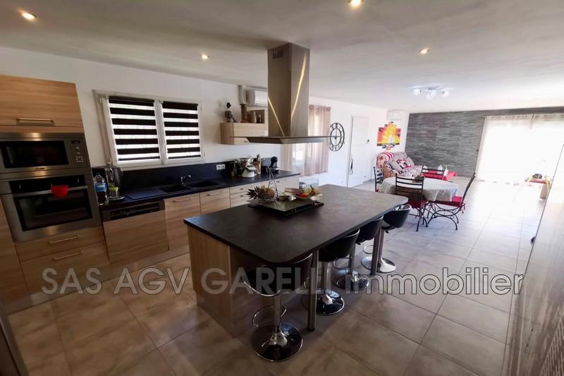 Photo n°3 - Vente Maison villa Cuers 83390 - 462 000 €