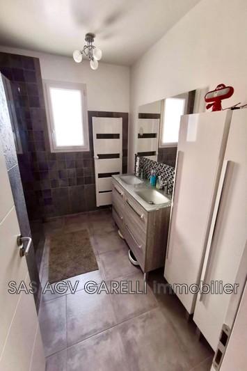 Photo n°6 - Vente Maison villa Cuers 83390 - 462 000 €