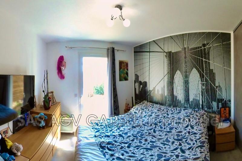 Photo n°5 - Vente Maison villa Cuers 83390 - 462 000 €