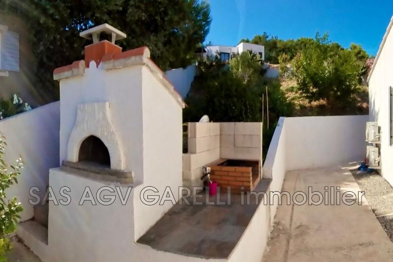 Photo n°7 - Vente Maison villa Cuers 83390 - 462 000 €