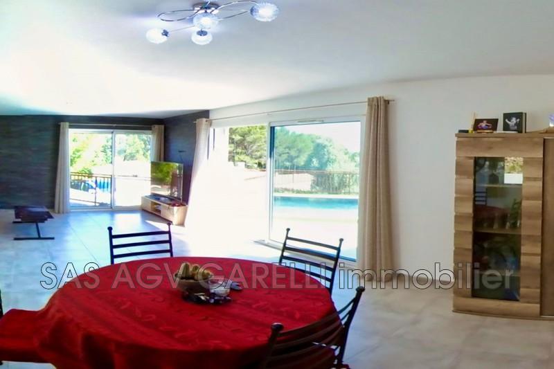 Photo n°4 - Vente Maison villa Cuers 83390 - 462 000 €