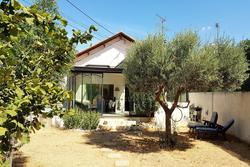Photos  Maison à vendre Toulon 83200