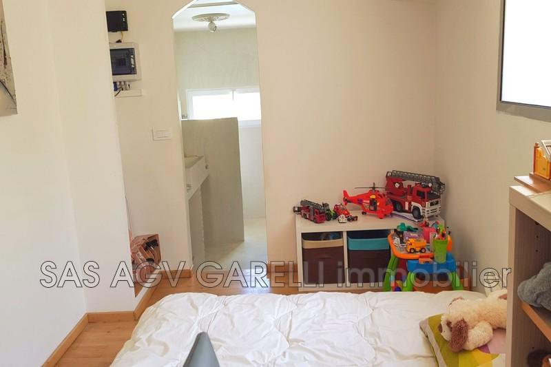 Photo n°7 - Vente maison Toulon 83200 - 366 000 €