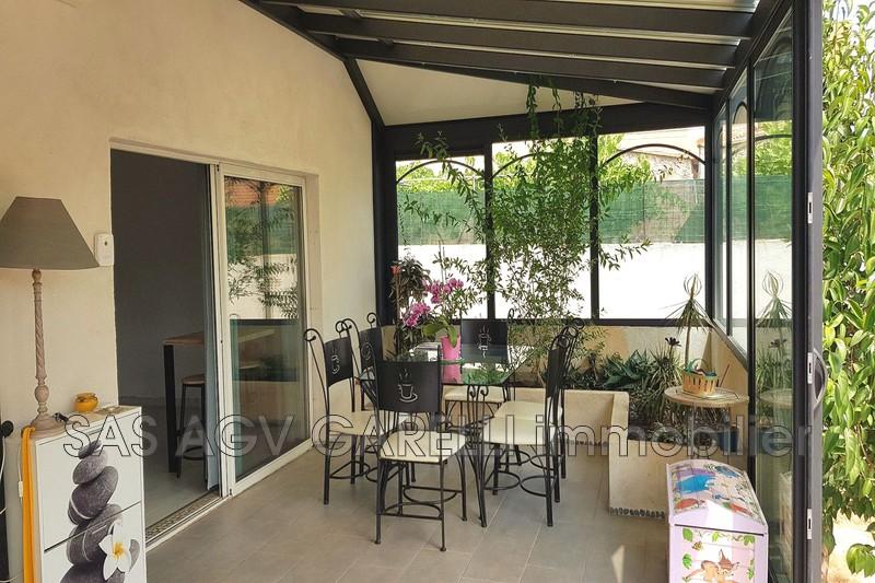 Photo n°2 - Vente maison Toulon 83200 - 366 000 €
