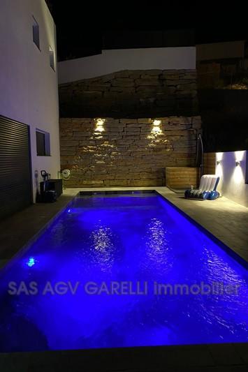 Photo n°14 - Vente maison contemporaine La Valette-du-Var 83160 - 1 100 000 €