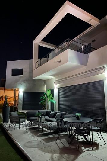 Photo n°15 - Vente maison contemporaine La Valette-du-Var 83160 - 1 100 000 €