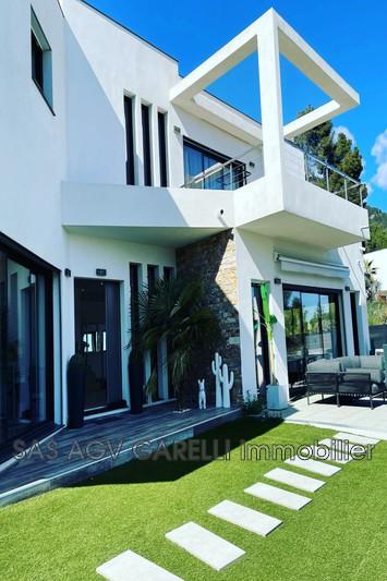 Photo n°16 - Vente maison contemporaine La Valette-du-Var 83160 - 1 100 000 €
