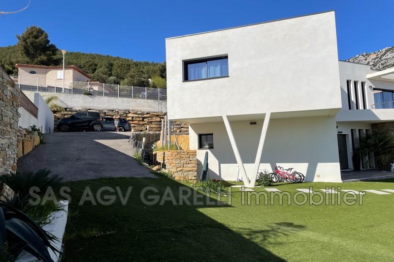 Photo n°17 - Vente maison contemporaine La Valette-du-Var 83160 - 1 100 000 €