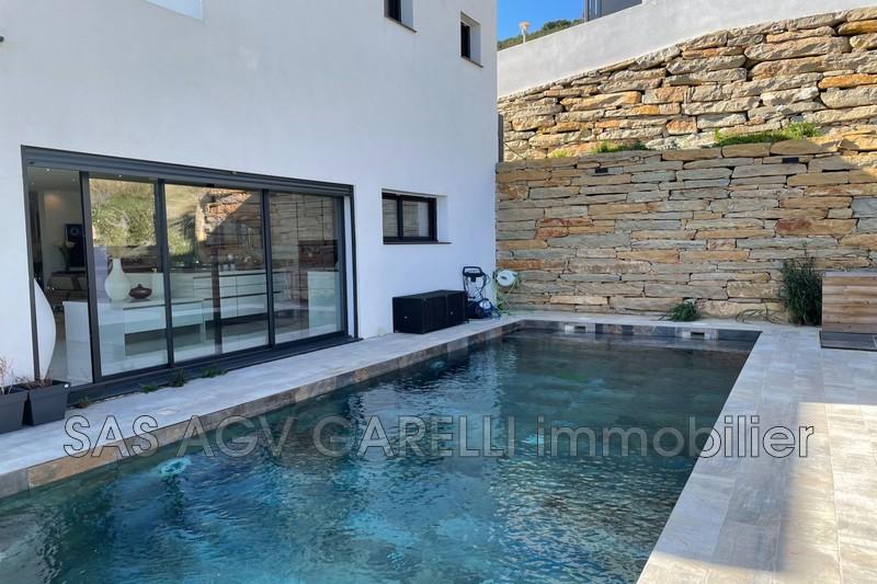 Photo n°2 - Vente maison contemporaine La Valette-du-Var 83160 - 1 100 000 €