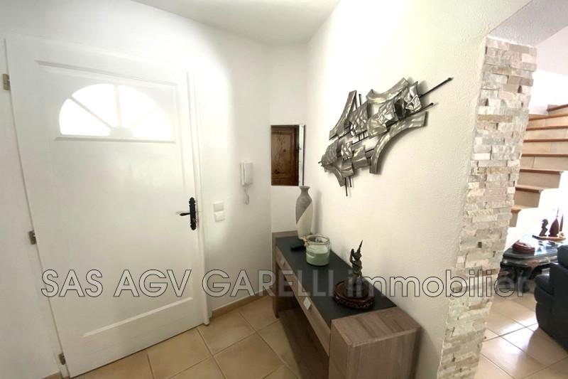 Photo n°4 - Vente maison Solliès-Pont 83210 - 630 000 €