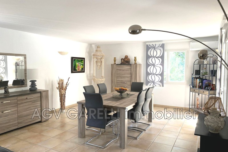 Photo n°7 - Vente maison Solliès-Pont 83210 - 630 000 €