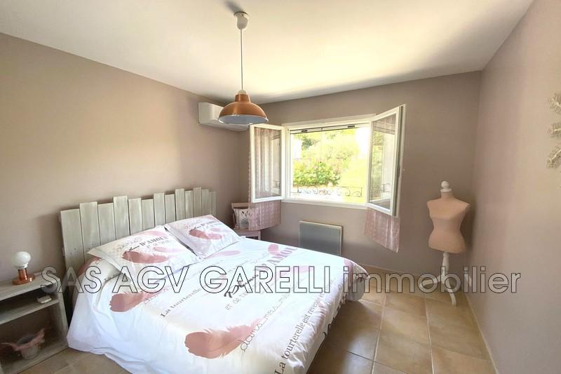 Photo n°8 - Vente maison Solliès-Pont 83210 - 630 000 €