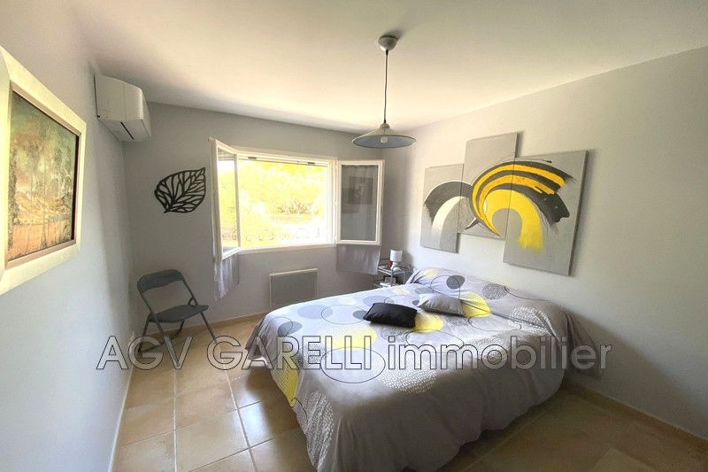 Photo n°9 - Vente maison Solliès-Pont 83210 - 630 000 €