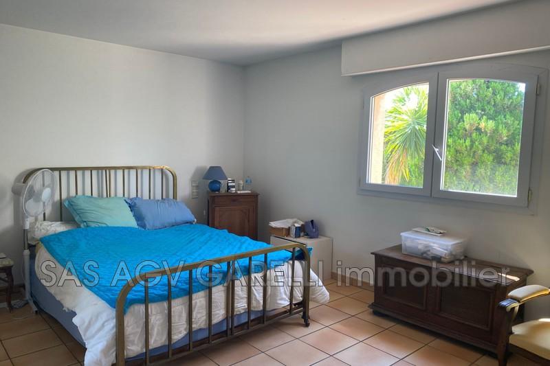 Photo n°9 - Vente maison La Crau 83260 - 1 345 000 €