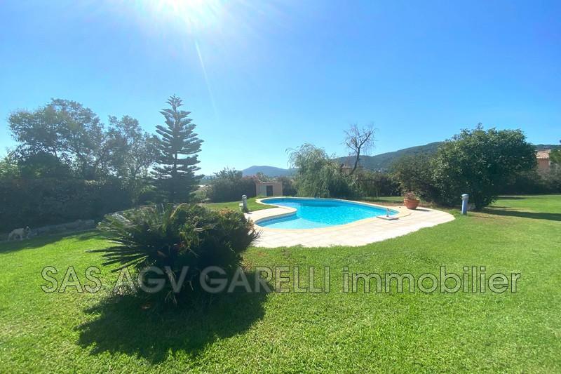 Photo n°3 - Vente maison La Crau 83260 - 1 345 000 €