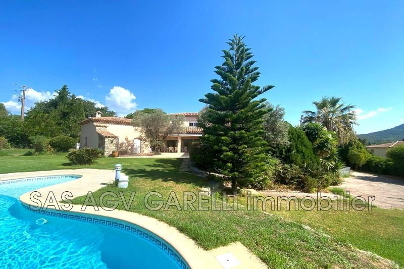 Photo n°2 - Vente maison La Crau 83260 - 1 345 000 €