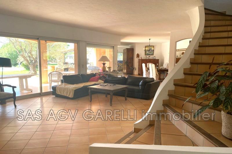 Photo n°5 - Vente maison La Crau 83260 - 1 345 000 €