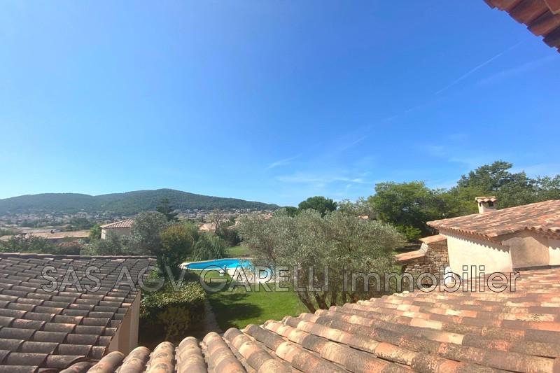 Photo n°6 - Vente maison La Crau 83260 - 1 345 000 €