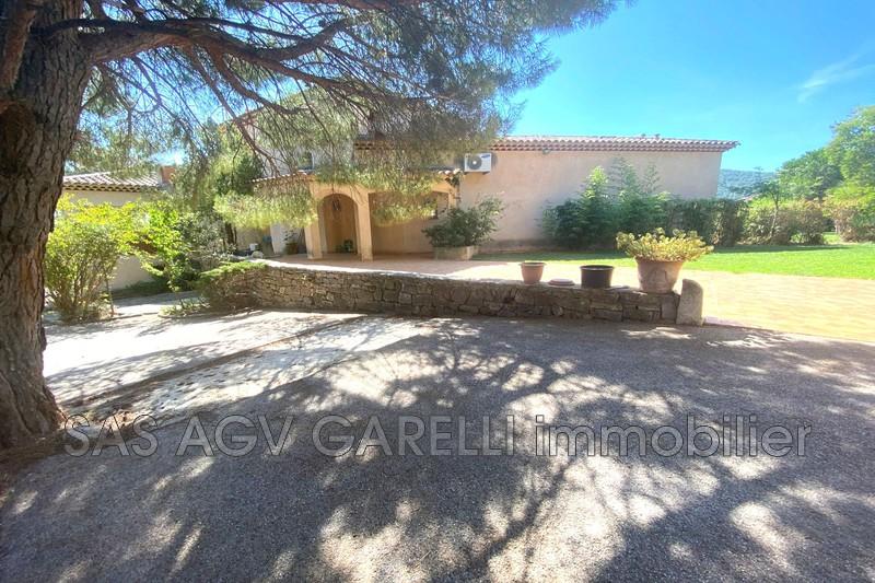 Photo n°4 - Vente maison La Crau 83260 - 1 345 000 €