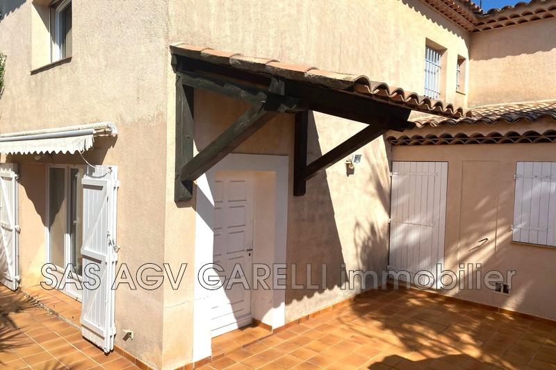 Photo n°10 - Vente maison La Crau 83260 - 1 345 000 €