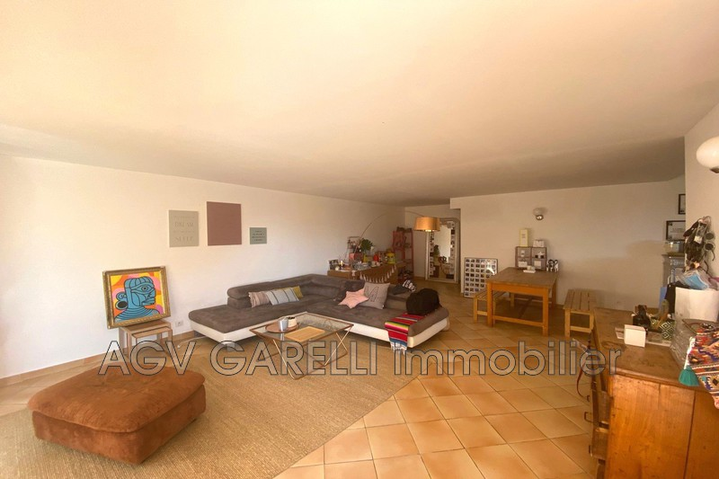 Photo n°7 - Vente maison La Crau 83260 - 1 345 000 €