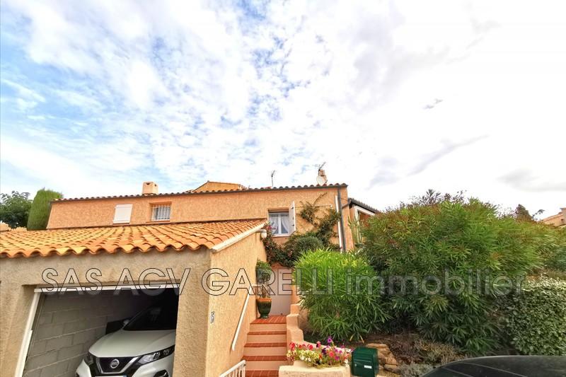 Photo n°8 - Vente Maison villa Bormes-les-Mimosas 83230 - 530 000 €