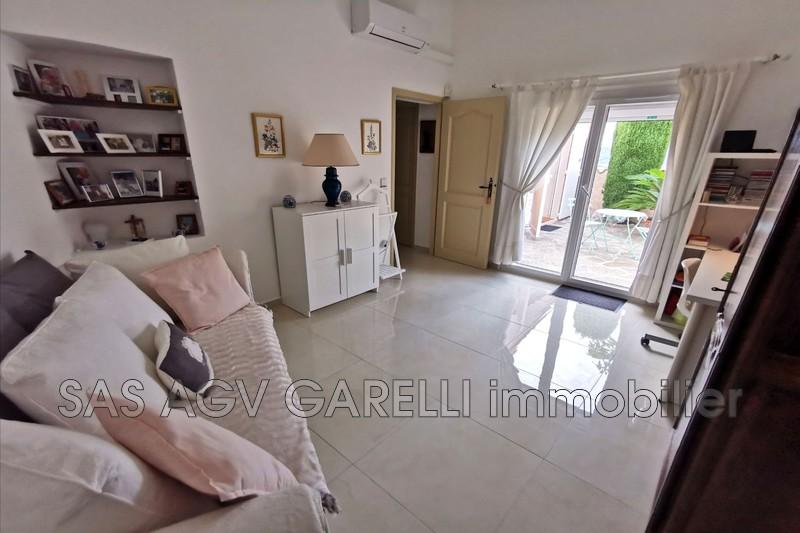Photo n°6 - Vente Maison villa Bormes-les-Mimosas 83230 - 530 000 €