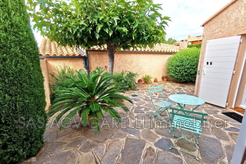 Photo n°4 - Vente Maison villa Bormes-les-Mimosas 83230 - 530 000 €