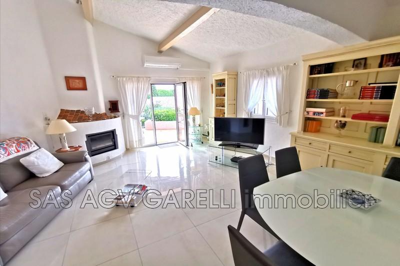 Photo n°2 - Vente Maison villa Bormes-les-Mimosas 83230 - 530 000 €