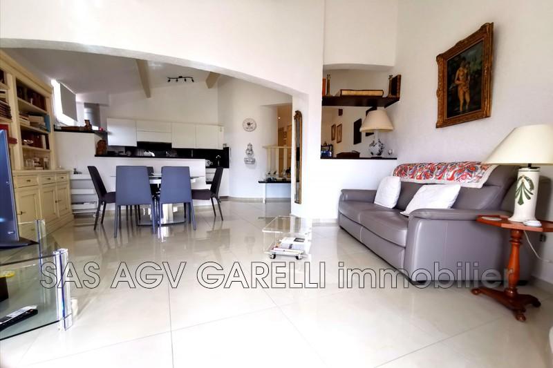 Photo n°3 - Vente Maison villa Bormes-les-Mimosas 83230 - 530 000 €