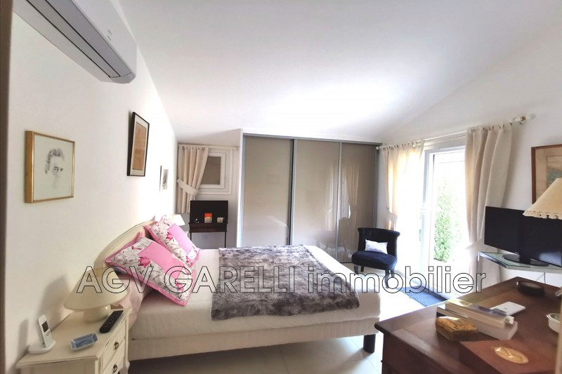 Photo n°5 - Vente Maison villa Bormes-les-Mimosas 83230 - 530 000 €