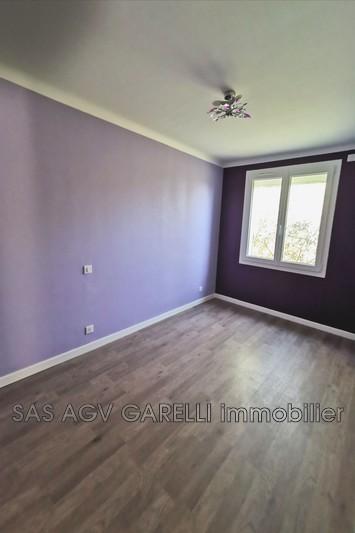 Photo n°5 - Vente Maison villa Toulon 83200 - 508 800 €