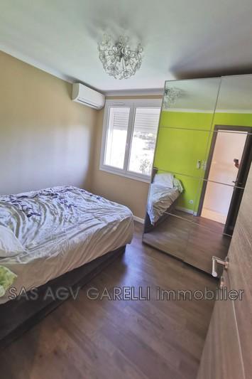 Photo n°7 - Vente Maison villa Toulon 83200 - 508 800 €