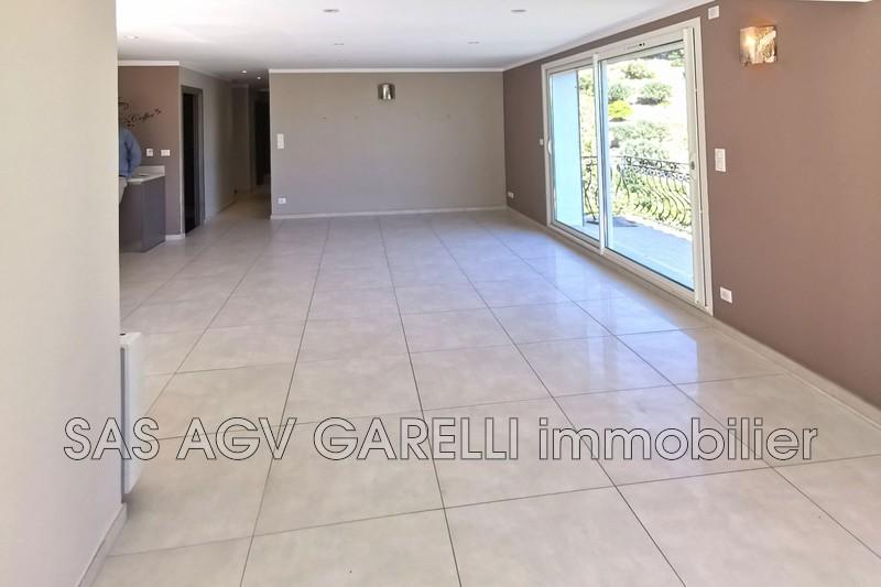 Photo n°2 - Vente Maison villa Toulon 83200 - 508 800 €