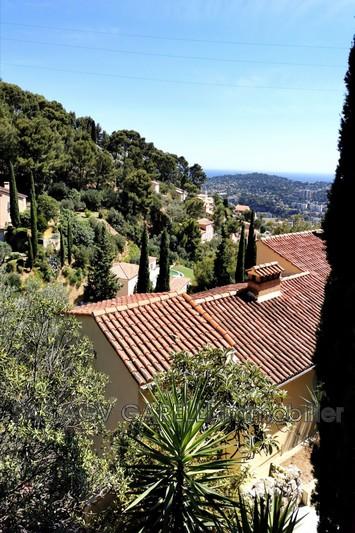 Photo n°10 - Vente Maison villa Toulon 83200 - 508 800 €