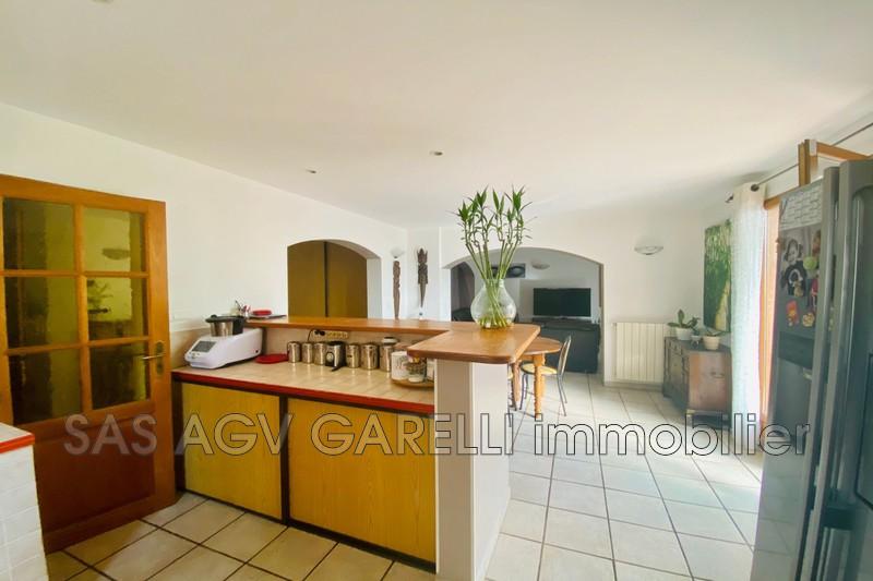 Photo n°3 - Vente maison Hyères 83400 - 450 000 €