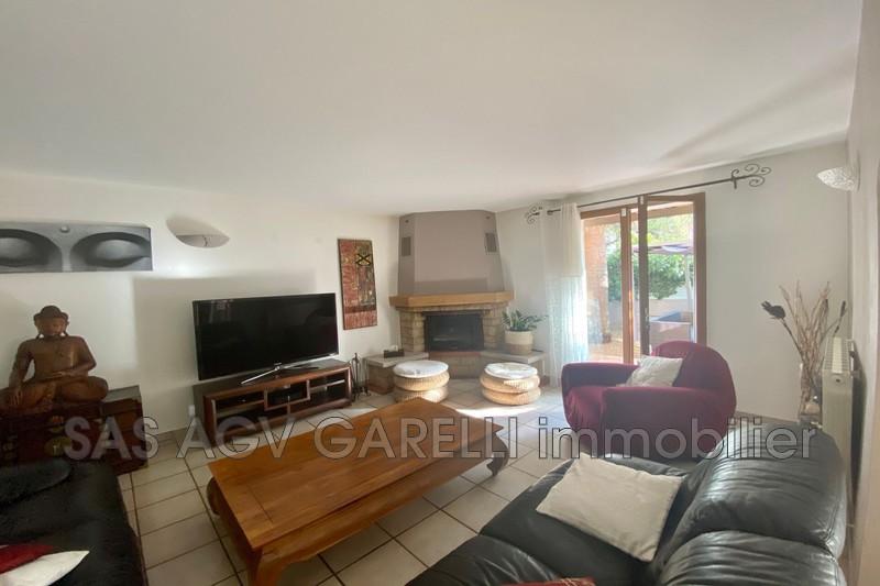Photo n°4 - Vente maison Hyères 83400 - 450 000 €