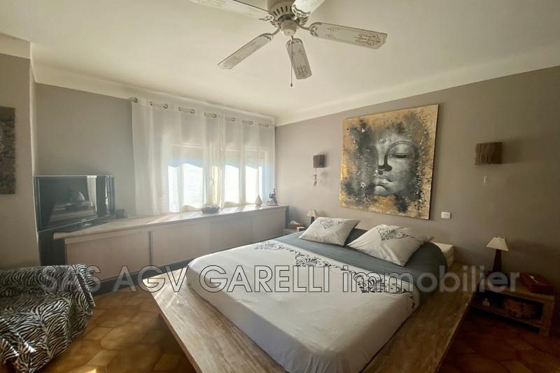 Photo n°5 - Vente maison Hyères 83400 - 450 000 €
