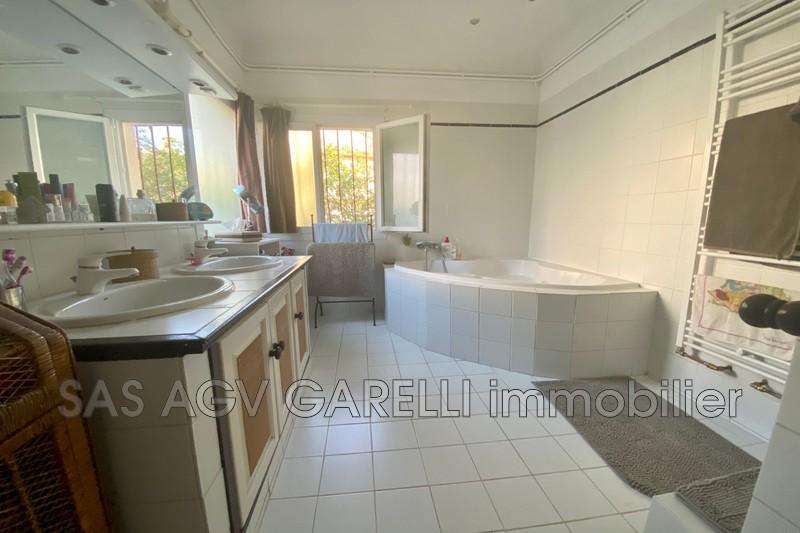 Photo n°8 - Vente maison Hyères 83400 - 450 000 €