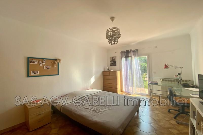 Photo n°6 - Vente maison Hyères 83400 - 450 000 €
